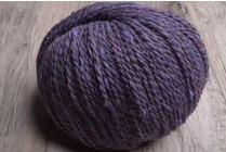 Berroco Blackstone Tweed 2669 Plum