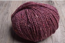 Berroco Blackstone Tweed 2668 Raspberry