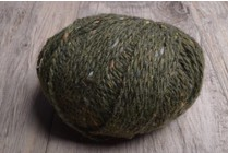 Image of Berroco Blackstone Tweed 2640 Evergreen