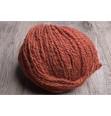 Berroco Blackstone Tweed 2650 Sugar Pumpkin