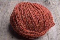 Image of Berroco Blackstone Tweed 2650 Sugar Pumpkin