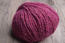 Image of Berroco Blackstone Tweed 4642 Metallic Rhubarb