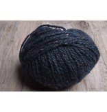 Berroco Blackstone Tweed 4647 Metallic Nor'easter