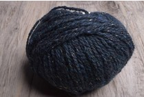 Image of Berroco Blackstone Tweed 4647 Metallic Nor'easter