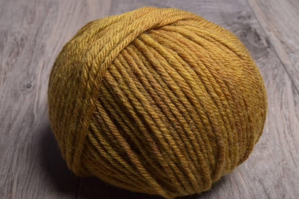 Image of Classic Elite Big Liberty Wool 1050 Gilt