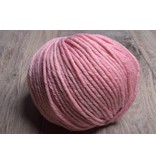 Image of Classic Elite Big Liberty Wool 1025 Tea Rose