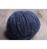 Berroco Blackstone Tweed Chunky 6656 Narrangansett