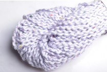 Image of Florafil Bulky Cotton Lavender