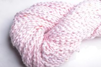 Image of Florafil Bulky Cotton Baby Pink