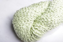 Image of Florafil Bulky Cotton Baby Sage