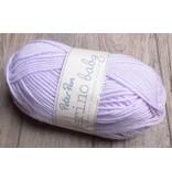 Peter Pan Merino Baby 3034 Lilac