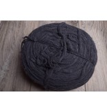 Image of Imperial Pencil Roving 23 Black