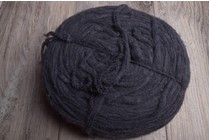 Imperial Pencil Roving 23 Black