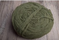 Imperial Pencil Roving 24 Juniper Green