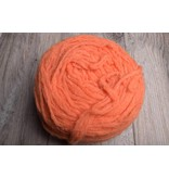 Image of Imperial Pencil Roving 28 Spiced Poppy
