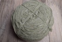 Image of Imperial Pencil Roving 126 Spring Sage
