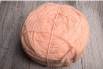Image of Imperial Pencil Roving 29 Peach Blossom