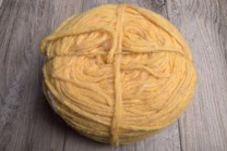 Image of Imperial Pencil Roving 112 Wheat Heather