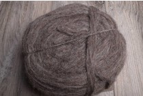 Imperial Pencil Roving 4 Charcoal Natural