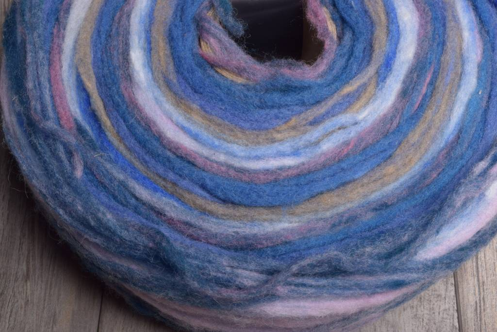 Noro Rainbow Roll 1015 Blues