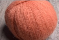 Image of Filatura di Crosa Superior Cashmere 67 Terracotta