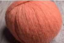 Filatura di Crosa Superior Cashmere 67 Terracotta