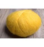Image of Filatura di Crosa Superior Cashmere 62 Mango