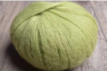 Image of Filatura di Crosa Superior Cashmere 8 Light Green
