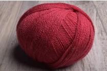 Filatura di Crosa Nirvana 17 Crimson