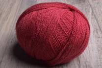 Image of Filatura di Crosa Nirvana 17 Crimson
