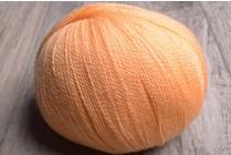 Image of Filatura di Crosa Nirvana 6 Cantaloupe