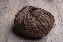 Image of Karabella Super Cashmere 81 Brown