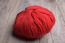 Image of Karabella Super Cashmere 83 Red