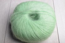 Image of GGH Soft Kid 80 Sour Apple Green