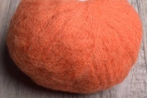 Image of Lang Alpaca Superlight 59 Pumpkin