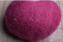 Image of Lang Alpaca Superlight 66 Magenta