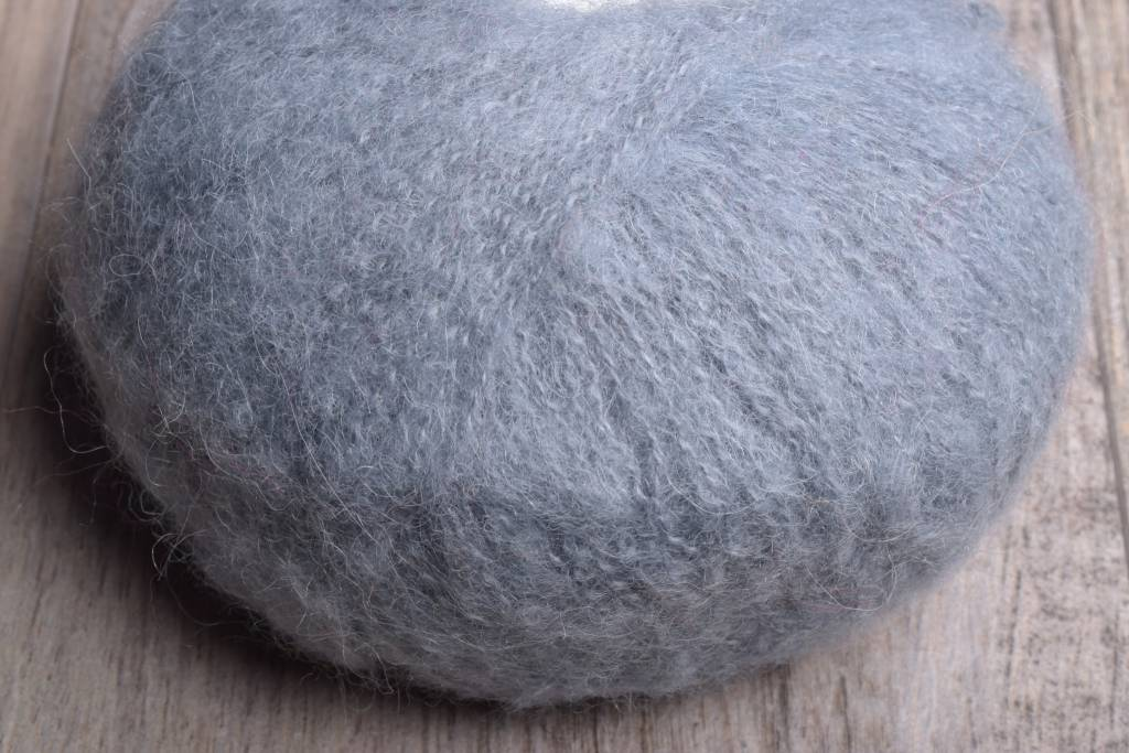 Image of Lang Alpaca Superlight 3 Grey Cloud