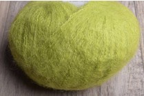 Lang Alpaca Superlight 44 Lime