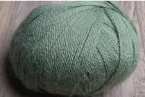 Rowan Fine Lace 924 Patina
