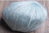 Rowan Fine Lace 942 Chalk