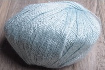 Image of Rowan Fine Lace 942 Chalk