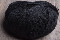 Classic Elite Silky Alpaca Lace 2413 Night