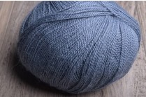 Classic Elite Silky Alpaca Lace 2448 Perfect Storm