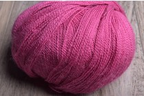 Classic Elite Silky Alpaca Lace 2425 Rosaragosa