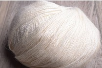 Classic Elite Silky Alpaca Lace 2416 French Vanilla