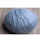 Image of Classic Elite Silky Alpaca Lace 2477 Forget Me Not