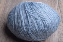 Classic Elite Silky Alpaca Lace 2477 Forget Me Not