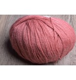 Image of Classic Elite Silky Alpaca Lace 2453 Berry