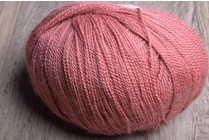 Classic Elite Silky Alpaca Lace 2453 Berry