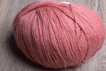 Image of Classic Elite Silky Alpaca Lace 2453 Berry